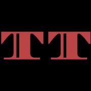 TTF รวมข่าวธุรกิจคาสิโน